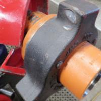 union-air-hammer-4
